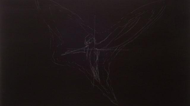 Bird Nebula1s