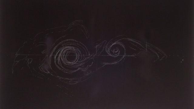 Spiral Galaxy s
