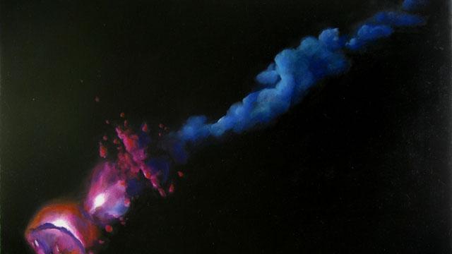 Black Hole Jet_s