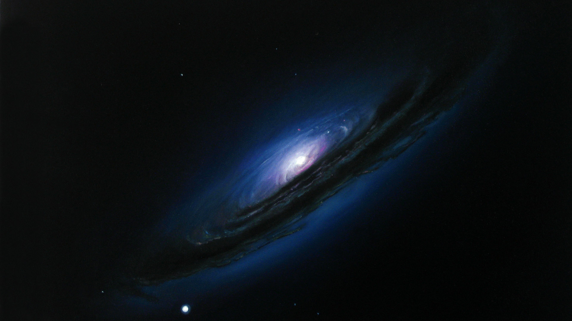 supernova sn 1994 d - photo #9