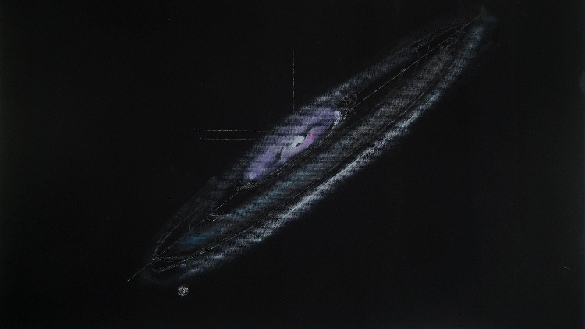 Supernova1994D1