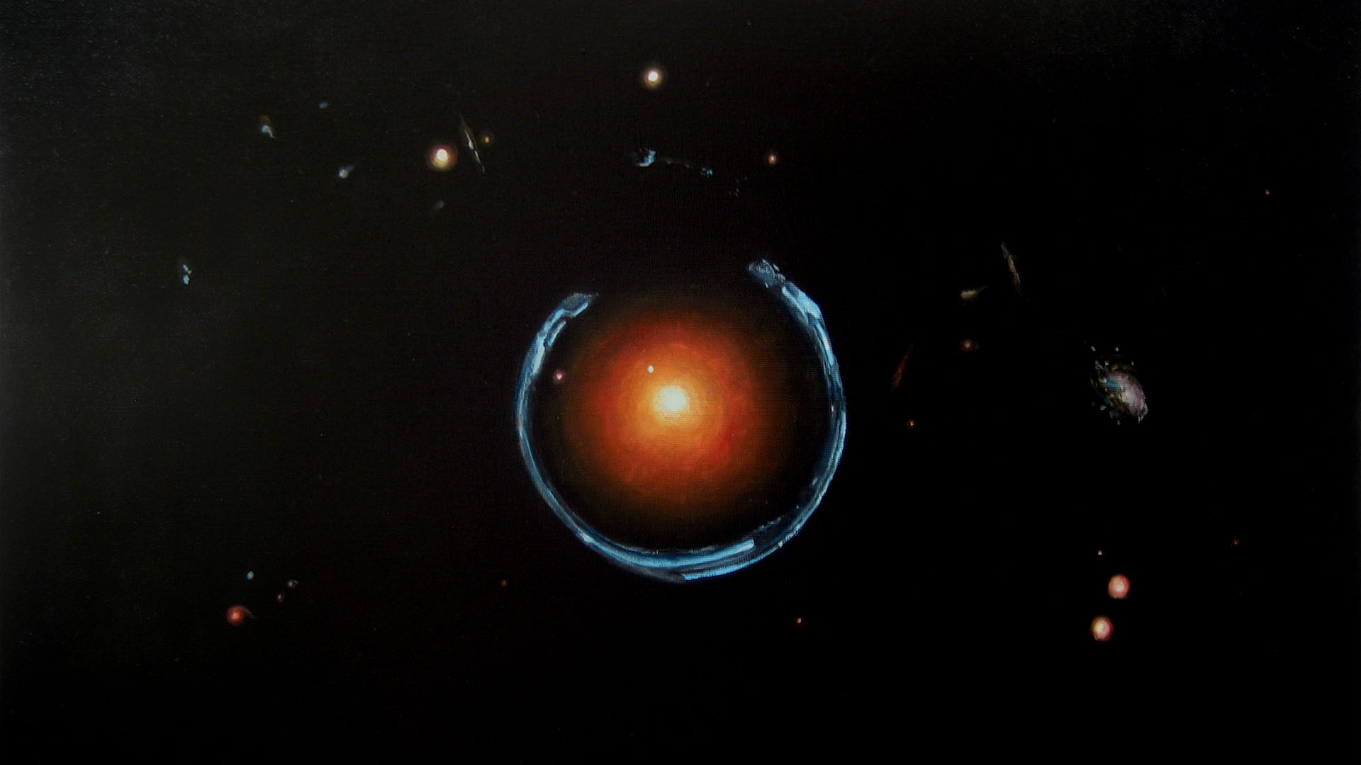 Strong_Gravitational_Lensing6