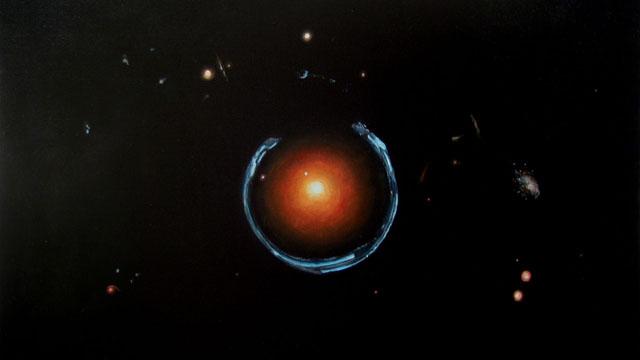 Strong_Gravitational_Lensing6s